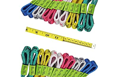 Best tape measures for sewing