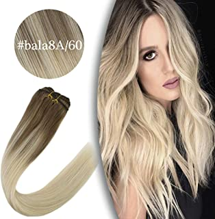 Best balayage on hair extensions Reviews