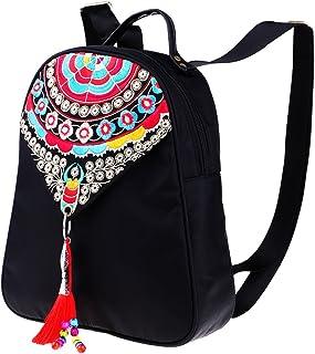 Amazon.es: Mochilas y bolsas escolares: Equipaje: Bolsas ...