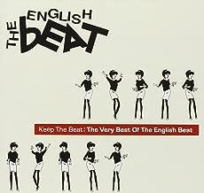 Best hit e beat Reviews