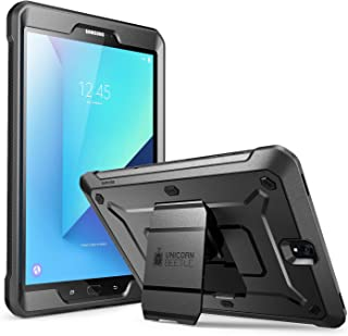 Galaxy Tab S3 9.7 Case, SUPCASE [Heavy Duty] [Unicorn Beetle PRO Series] Full-body Rugged..