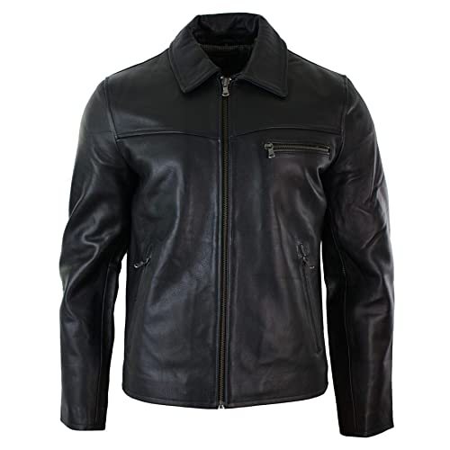 Buy Mens Jacket Online at Snapdeal