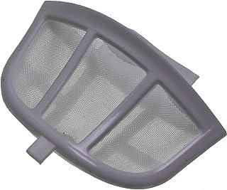 Filtre Pour PIECES PREPARATION DES BOISSONS PETIT ELECTROMENAGER TEFAL