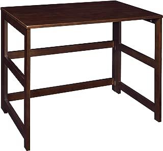 Best flip flop desk side folding bookcase Reviews