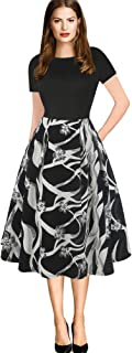 Best girls formal holiday dresses Reviews