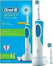 Suchergebnis auf für: Oral B Vitality