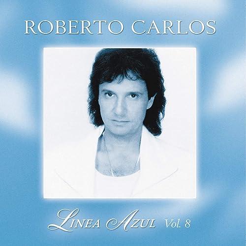 Cosas Del Corazón Coisas Do Coração Album Version By Roberto Carlos On Amazon Music