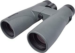 SIGHTRON サイトロン 双眼鏡 SV 8X42ED 8倍42口径 完全防水 SIB40-1006