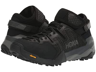 Hoka One One Sky Arkali (Black/Reflective) Men