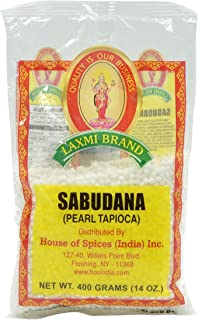 Best tapioca pearls in telugu Reviews