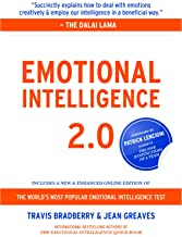 Best psychology books on emotions Reviews