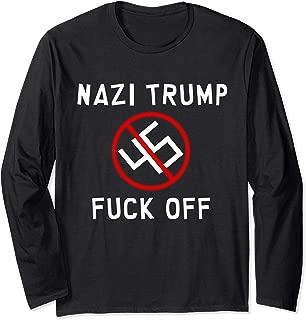 Best nazi trumps fuck off Reviews