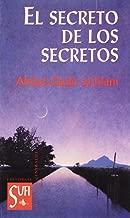 El secreto de los secretos