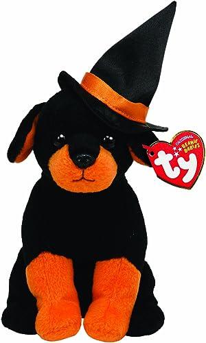 tienda en linea Alacazam the Dog Dog Dog - 7  Original Beanie Babies  presentando toda la última moda de la calle
