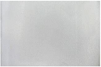 M-D Building Products 56020 1 2-Feet Galvanized Steel Sheet