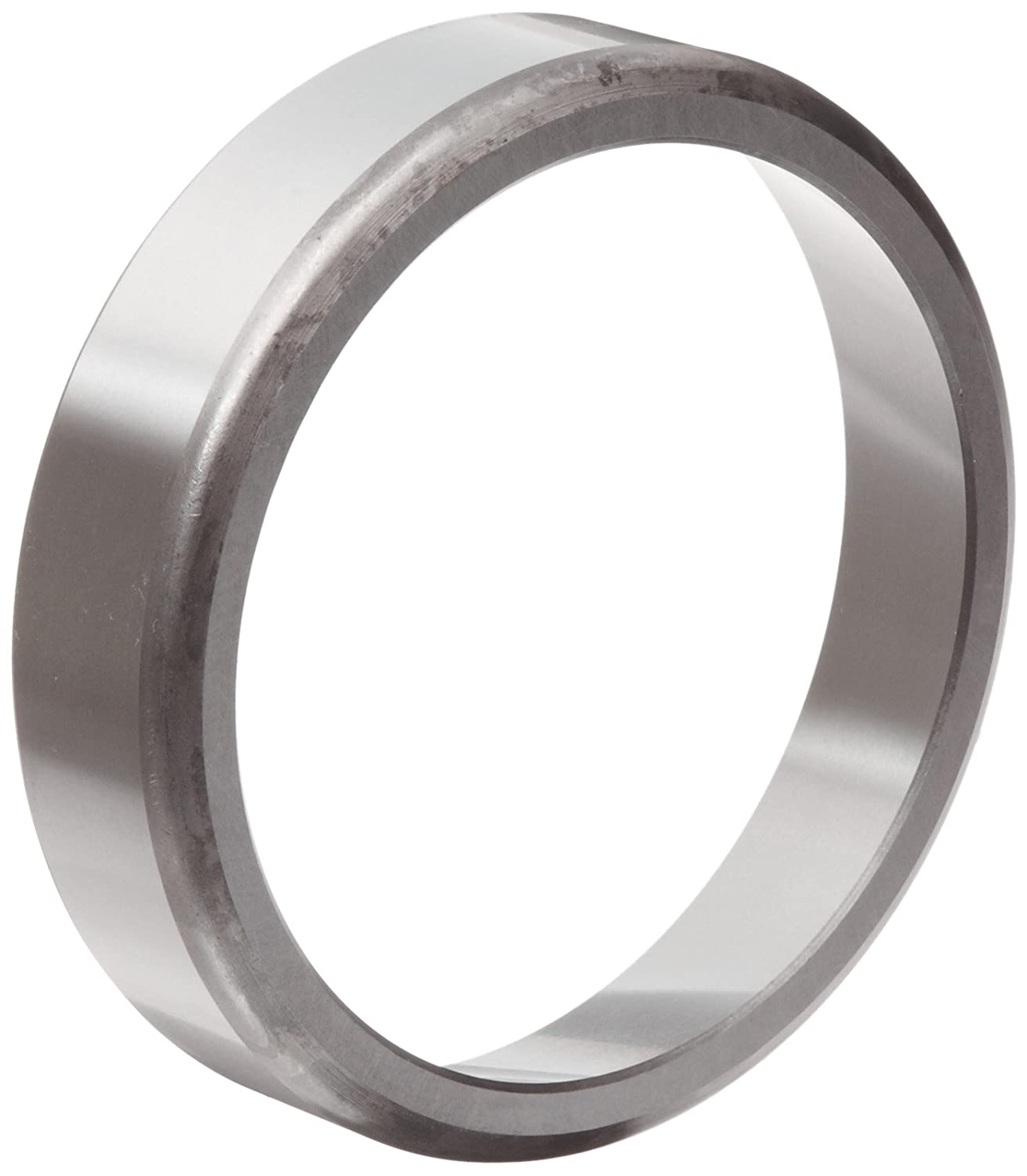 Timken 45220#3 Tapered Roller New product type Bearing Cup Single Precision Tol favorite