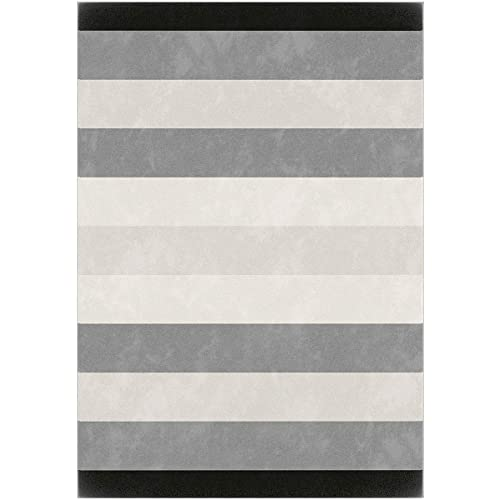 Striped Rugs Amazoncouk