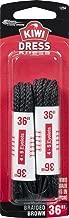Best round shoe laces 36 Reviews