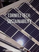 sustainability challenge foundation