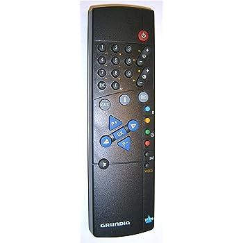 Ersatz Fernbedienung für Toshiba TV 50L4333D50L4333DF50L4333DG50L4333G