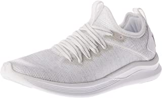 PUMA Women's Ignite Flash Evoknit Ep Women Shoes