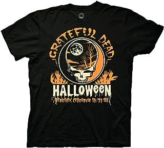 grateful dead bears halloween