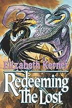 Redeeming the Lost (Tales of Kolmar Book 3)