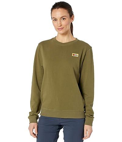 Fjallraven Vardag Sweater