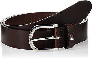 حزام داني الجديد للنساء من تومي هيلفيجر