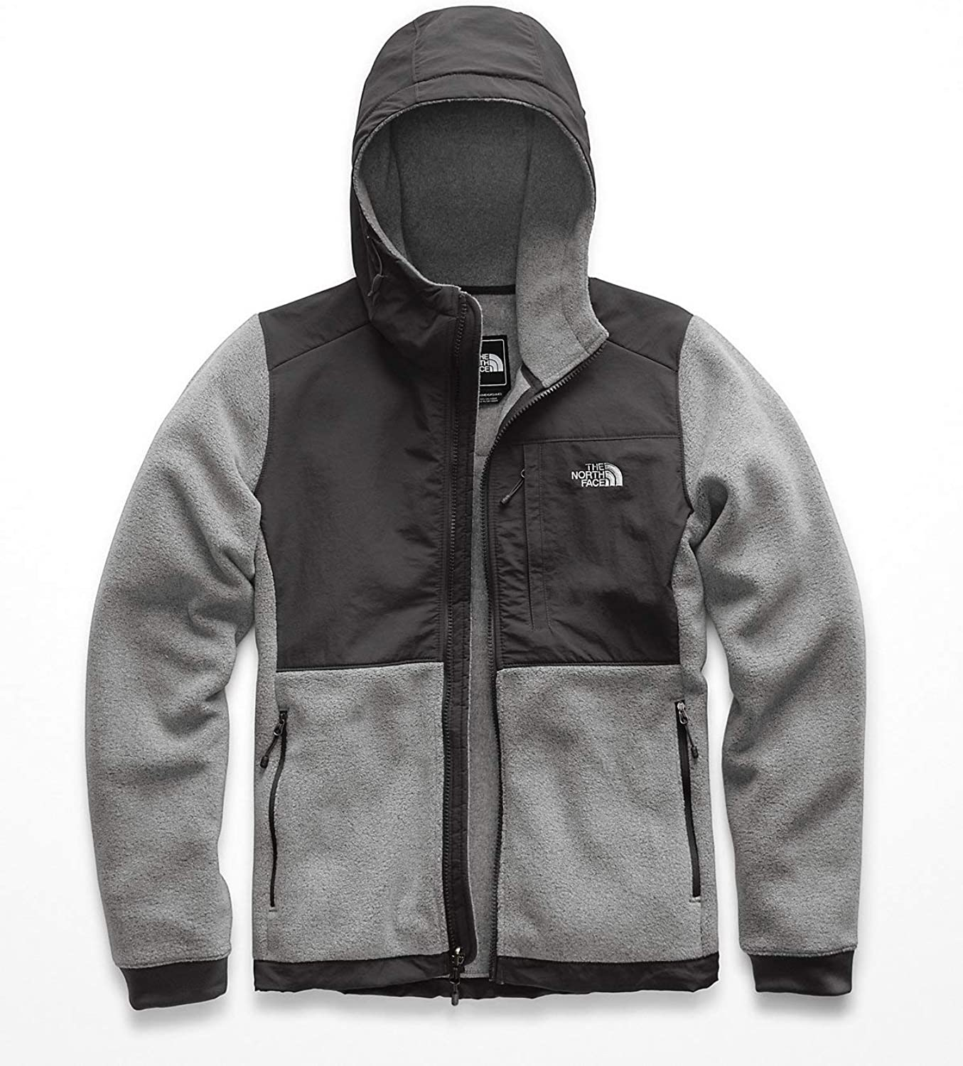 THE NORTH FACE Womens Denali 2 Hoodie NF0A3SX1