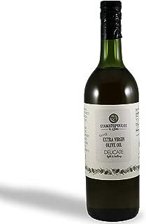 Best fresh olive oil Reviews