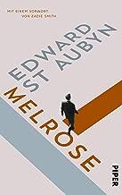 Melrose (Melrose-Saga) (German Edition)