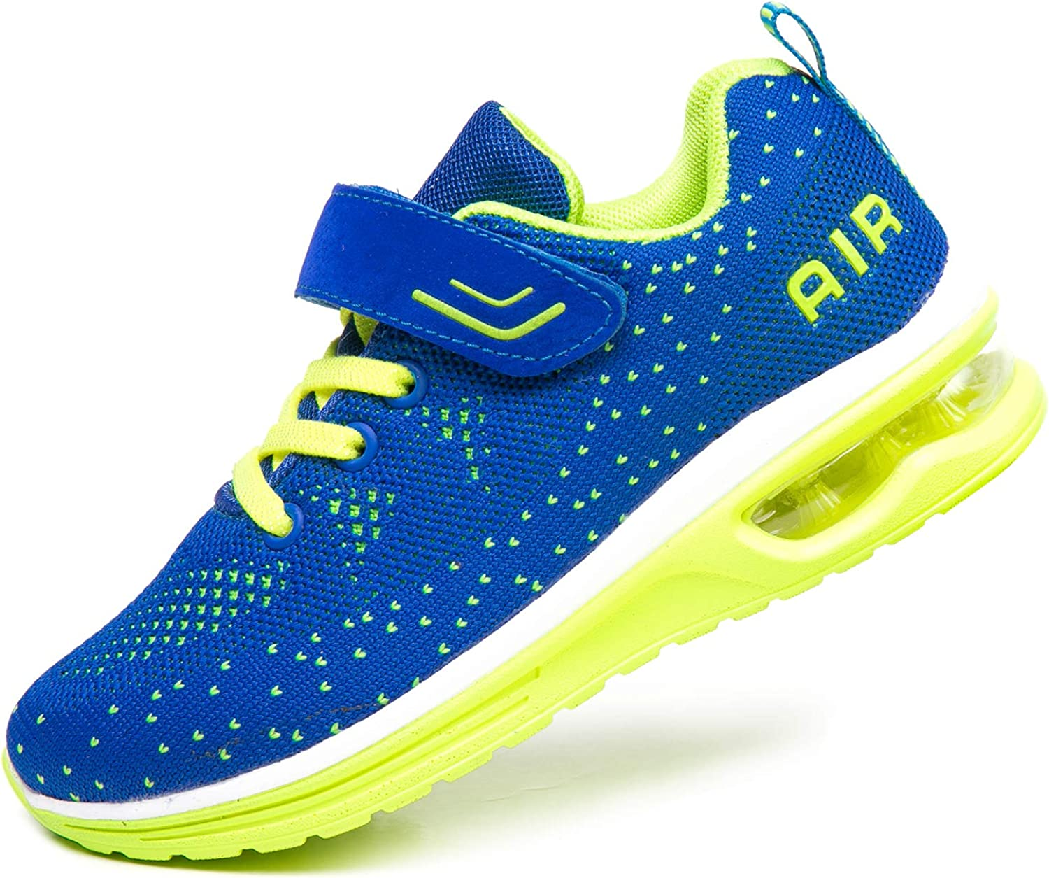 MEHOTO Kid Air Columbus Mall Tennis Running Shoes Jogging Athletic Walking Brand new Sp
