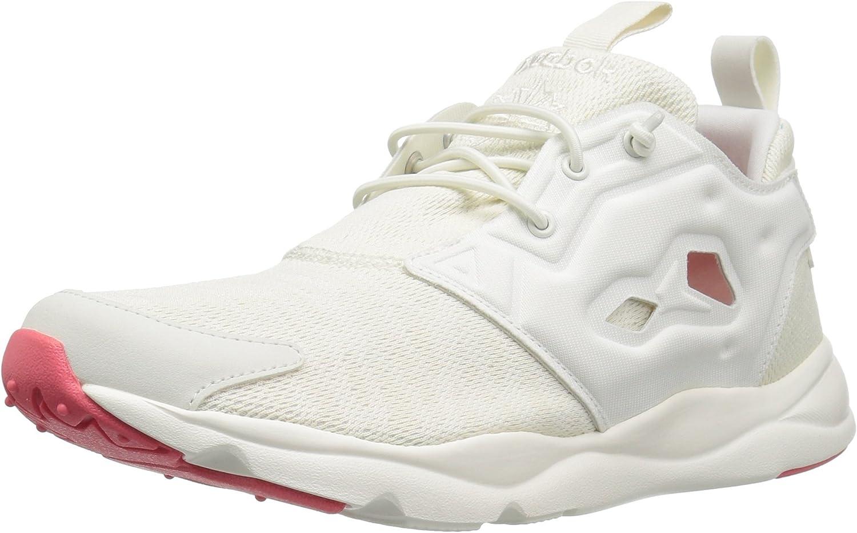 Reebok Womens Furylite Sole Running shoes