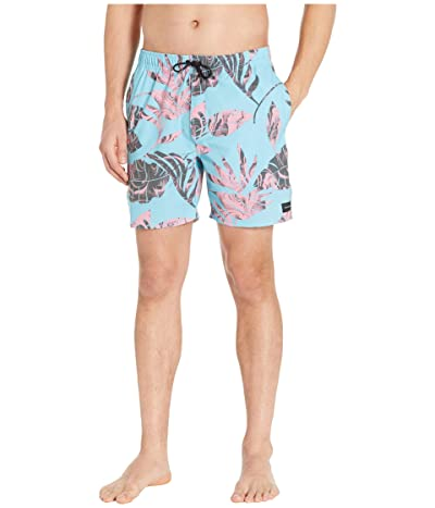 Rip Curl Vacation Volley (Teal) Men