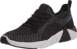 حذاء رياضي رجالي من مارك ناسون آشر
