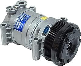 ac compressor for 1999 gmc yukon