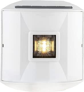 Aqua Signal Series 44 LED Stern, 12/24V, White