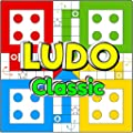 Ludo Classic - Free Classic Board Games ???? - Ludo Classic is the king of all Board Games & Classic game of all time ????