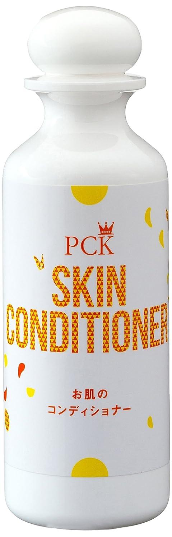 ブレスセンチメートル型ピーシーケー (PCK) お肌のコンディショナー 200ml