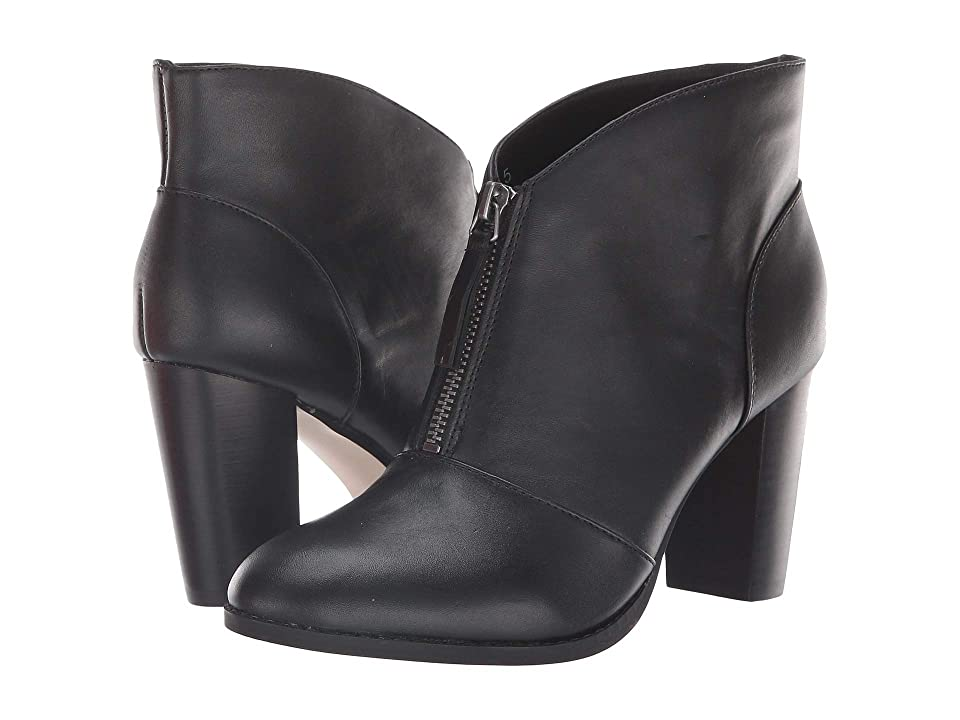 Athena Alexander Rennes Boot (Black) Women