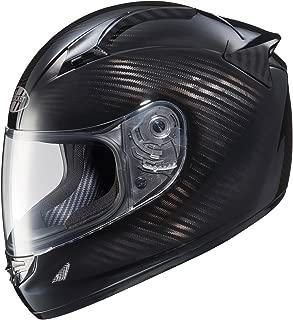 Best joe rocket carbon fiber helmet Reviews