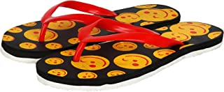 ShoeflyWomen Black-990 Slippers