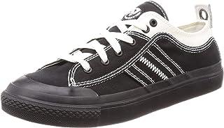 Diesel Men's Astico Lowlace Sneaker