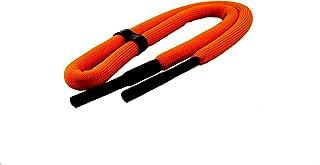 BlauAuge - Cordón Flotante para Gafas