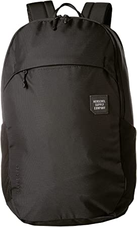 38e418a326d Herschel Supply Co. Mammoth Medium at Zappos.com