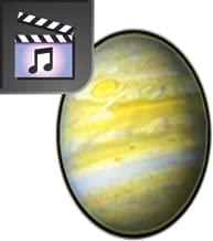 Slots: Soundtrack Planets 3 Reel