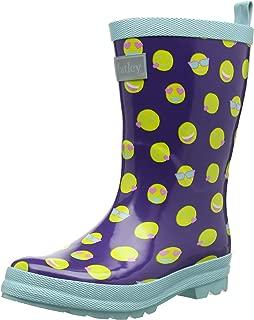 Best girls emoji boots Reviews