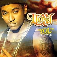 You [feat. Lil Wayne]