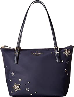 Kate Spade New York - Watson Lane Embellished Small Maya
